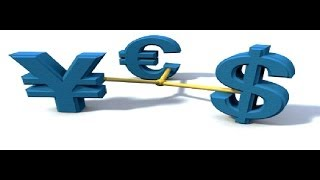 Best Forex Currency Pairs To Trade in The Forex Markets