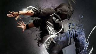 Blue Stahli - Bulletproof