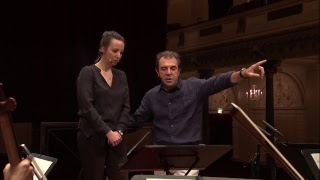 Conducting Masterclass With Daniele Gatti And The Royal Concertgebouw Orchestra 2 3