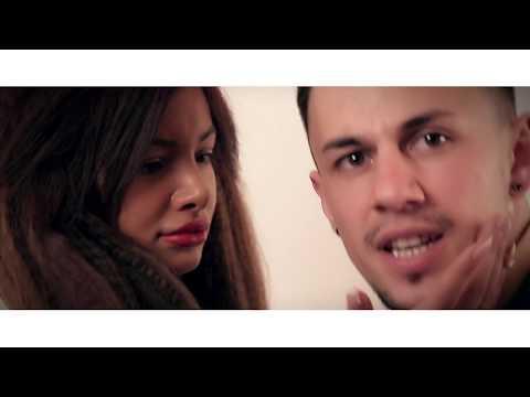 BODO - ARATA CA O DIVA (VIDEOCLIP OFICIAL) HIT 2015