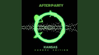 Provided to YouTube by Believe SAS Bullet · Kansas After Party (Eur...
