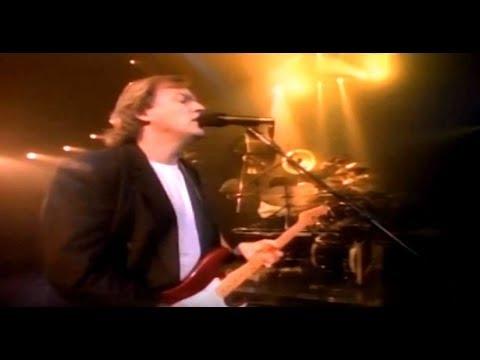 Pink Floyd -