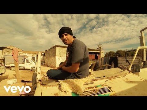 Azpak - Rap Aroubi Pt. 2