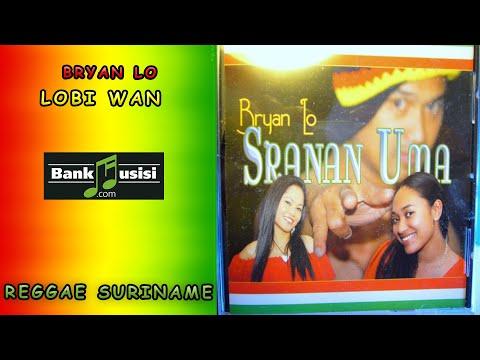 Bryan Lo – Lobi Wan | Bankmusisi
