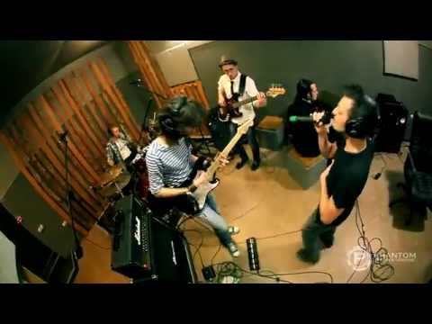 Maroon 5 - This Love (live band cover)