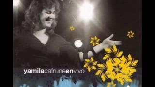 Yamila Cafrune - En vivo (2006)