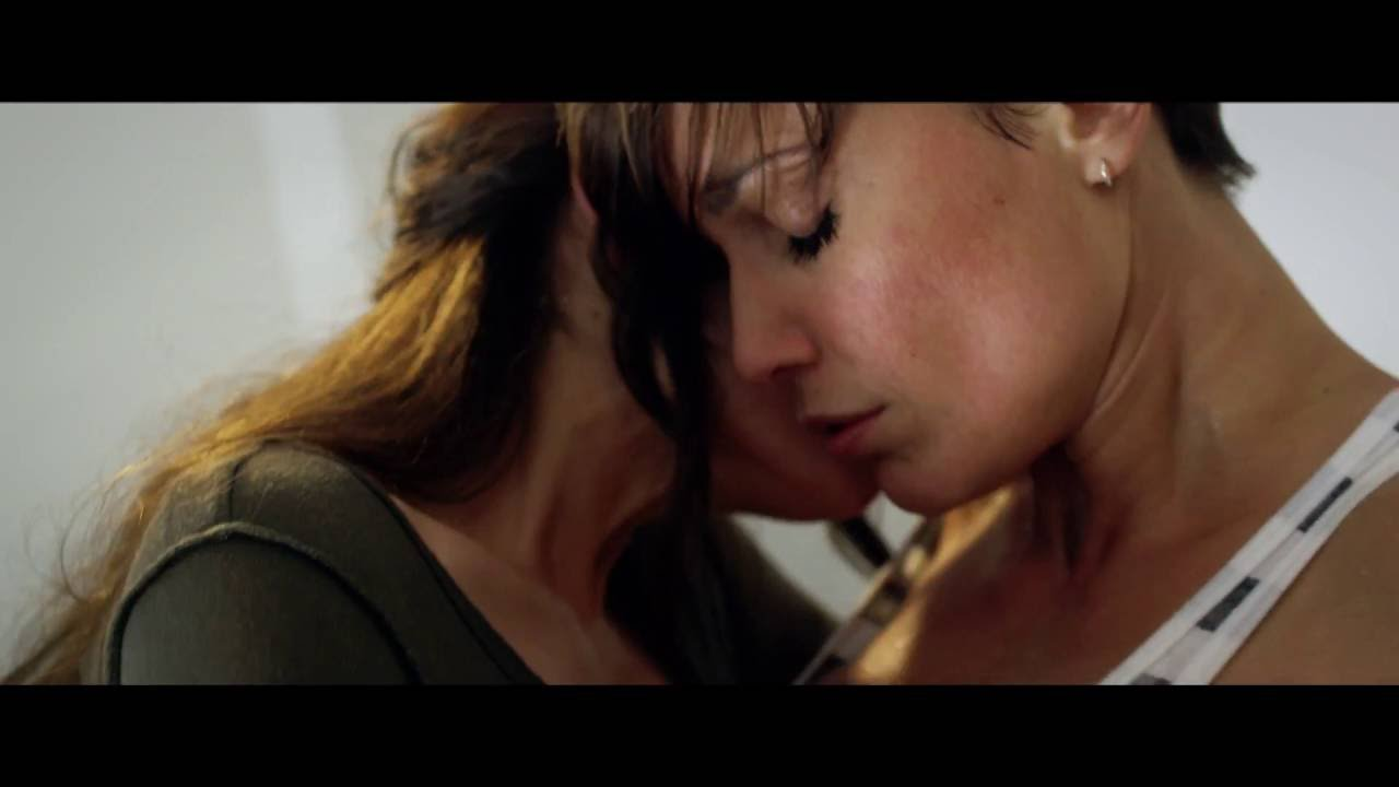 Attesa e Cambiamenti - trailer 3