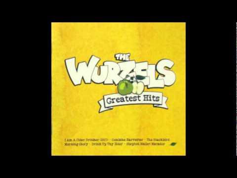 The Combine Harvester 2001 Remix