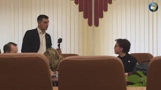 Саратовский министр рассказала, как питаться месяц на прожиточный минимум