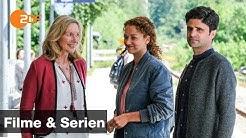 Tonio & Julia - Nesthocker | Herzkino | Filme & Serien | ZDF