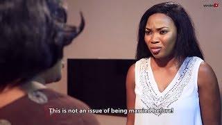 Surrogate Latest Yoruba Movie 2018 Drama Starring Jumoke Odetola | Allwell Ademola | Regina Chukwu