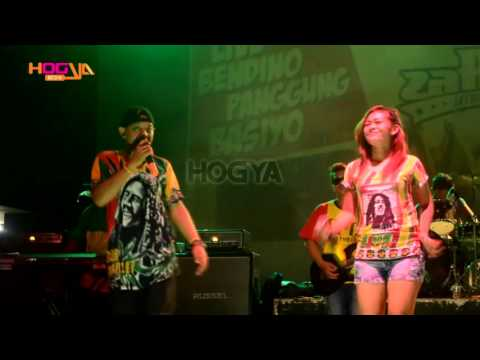 Ratna Yolanda & Pinpin