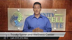 Best Back Pain Doctors in Tampa 5 Star Review by Cindi S.