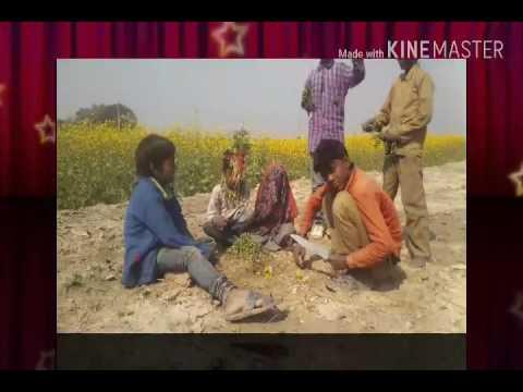 Mr Sandeep kumar(5)