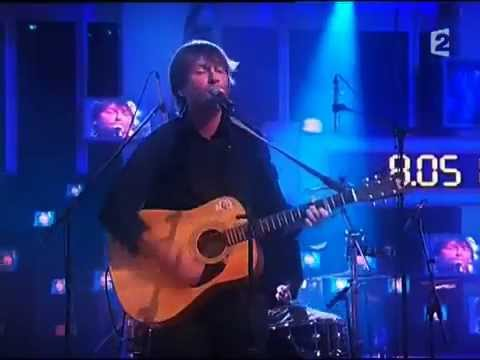 Kaolin - Partons Vite Live 2007