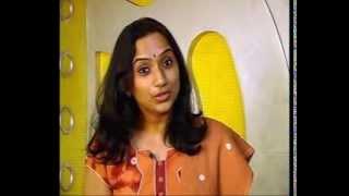 Kalpana ~ Tamil Music Show in NJ ~ September 21 2013
