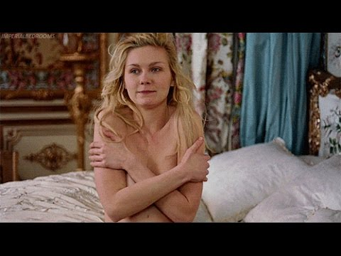 Kate hudson nude hd - 3 part 1