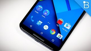 Android 5.1: This is what's new!