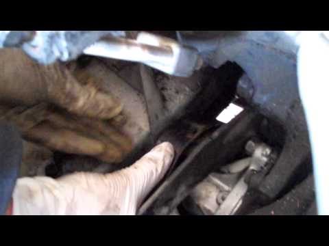 Quick Tip For Water Pump Pulleys How To