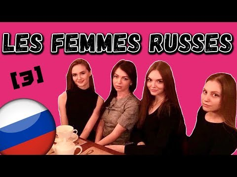 Rencontre Femmes Russesde YouTube · Durée :  1 minutes 54 secondes