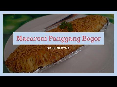macaroni-panggang-bogor-#kulineryuk