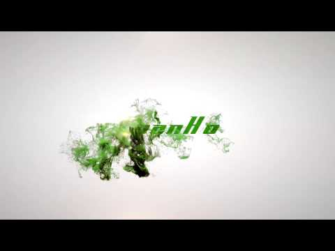 Smoke Intro Sonyvegas