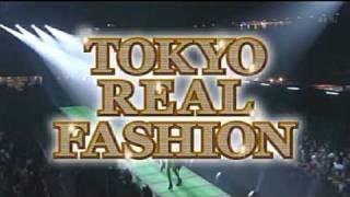 史上最大級のファッションフェスタ!! 2009.09.05.SAT ☆TOKYO GIRLS COLL...