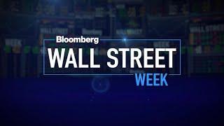 Wall Street Week - Full Show (06/11/2021)