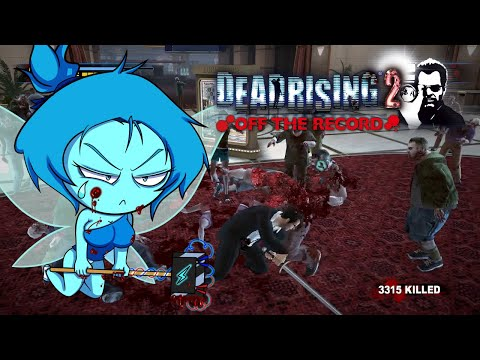 "JUST ""KILLING"" TIME!!! 