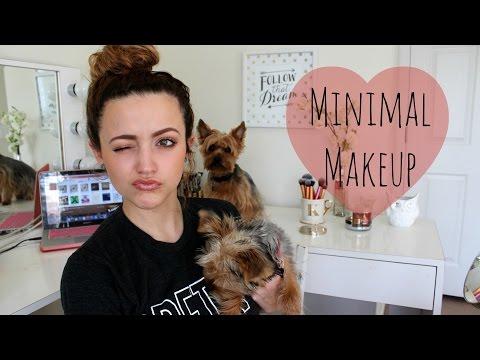 simple--wake-up-makeup