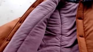 видео Восток-Сервис-Тверь