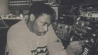 Download Pete Rock In Control WBLS 1990 MP3 song and Music Video