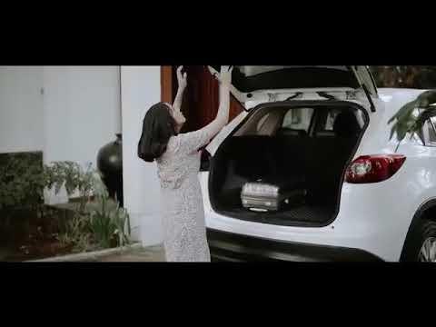 andmesh---ku-mau-dia-(official-music-video)