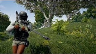 🔴PUBG PC Live stream by 4k gaming nepal||playing with subscriber, PUBG