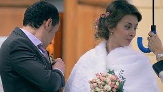 """Свадьба Рустама и Ирины - """"Регистрация""""  JCL Media"""