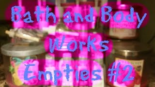 Empties #2 Thumbnail