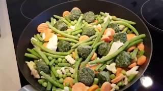 Как похудеть вкусно и полезно. Какие витамины и биодобавки я принимаю .
