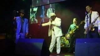 Symarip - Rock Steady - Boss Sounds 2008