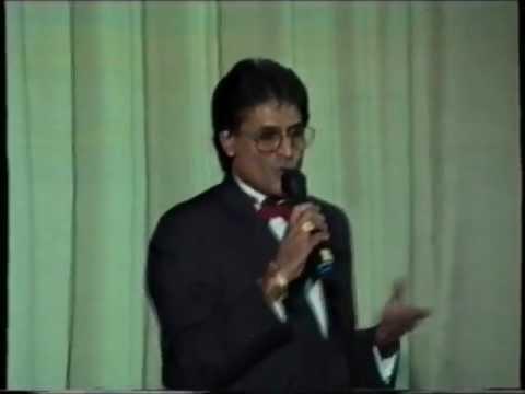 AHP-Diwali1990and1992-Baboobhai-on-Stage_HD.wmv