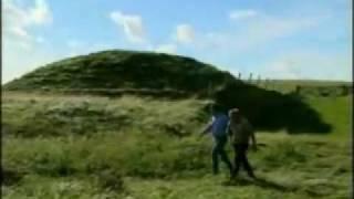 Britain BC Episode 2 ~ Francis Pryor