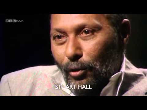 Stuart Hall - Some Views on Cultural Themes and Multiculturalism