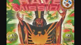 Rave.Mission.Vol.4-1995