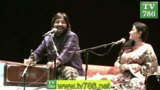 Gambar cover Tujhme Rab Dikhta Hai singer Roop Kumar Rathod Live