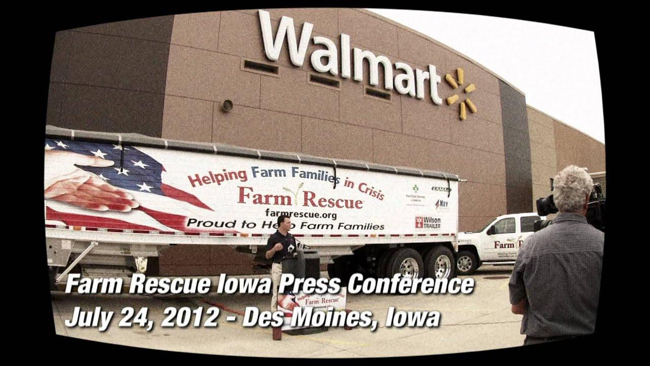 The Sponsor Effect - Walmart.com |Walmart Sponsorship