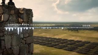 Скачать Ramin Djawadi Casterly Rock Game Of Thrones Season 7 Episode 7 OST Official Soundtrack