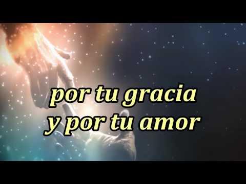 Jesús Adrián Romero - Que sería de mí (Con letras)
