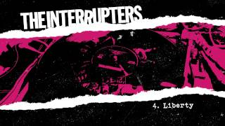 Download The Interrupters -