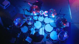 Porcupine Tree Prodigal Live in Tilburg