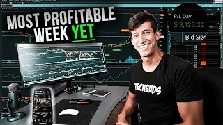 The Best Day To Profit Trading In The Stock Market