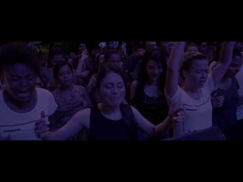 Assim Como nos Céus - Next Worship Summer Camp